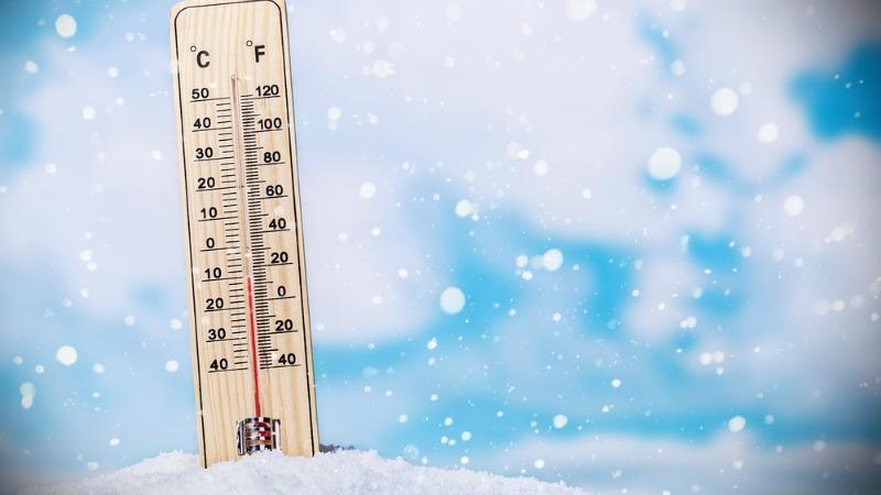 Princípios e valores resistem a baixas temperaturas