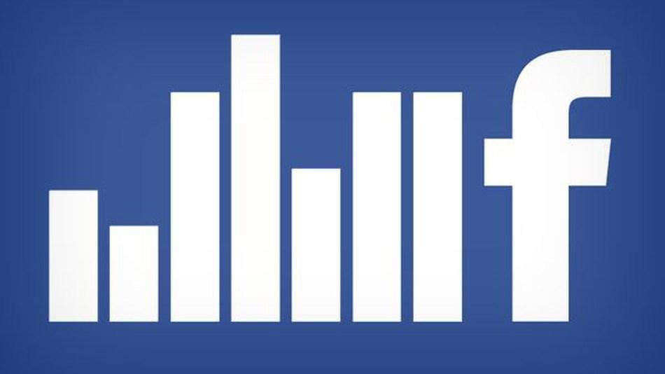 Como melhorar o alcance de publicações no Facebook?
