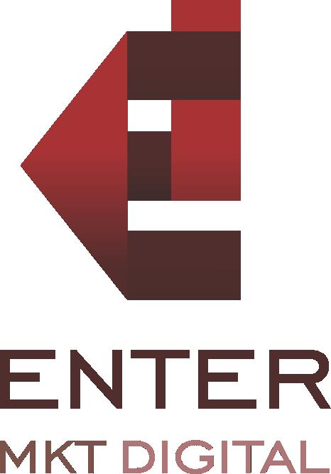 Enter MKT Digital