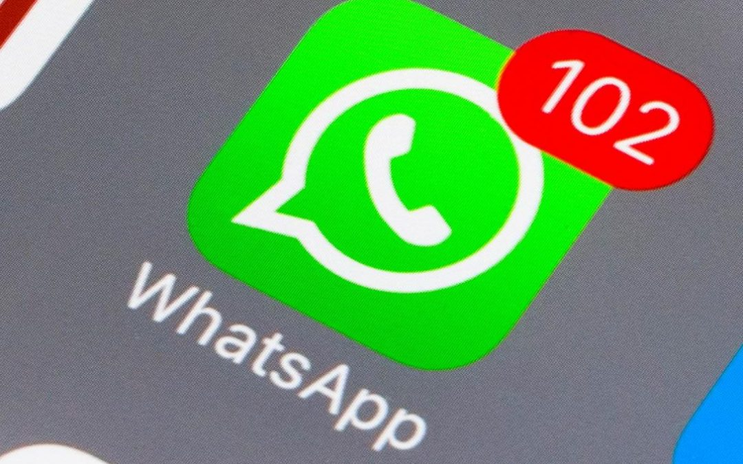 Como criar anúncios para WhatsApp