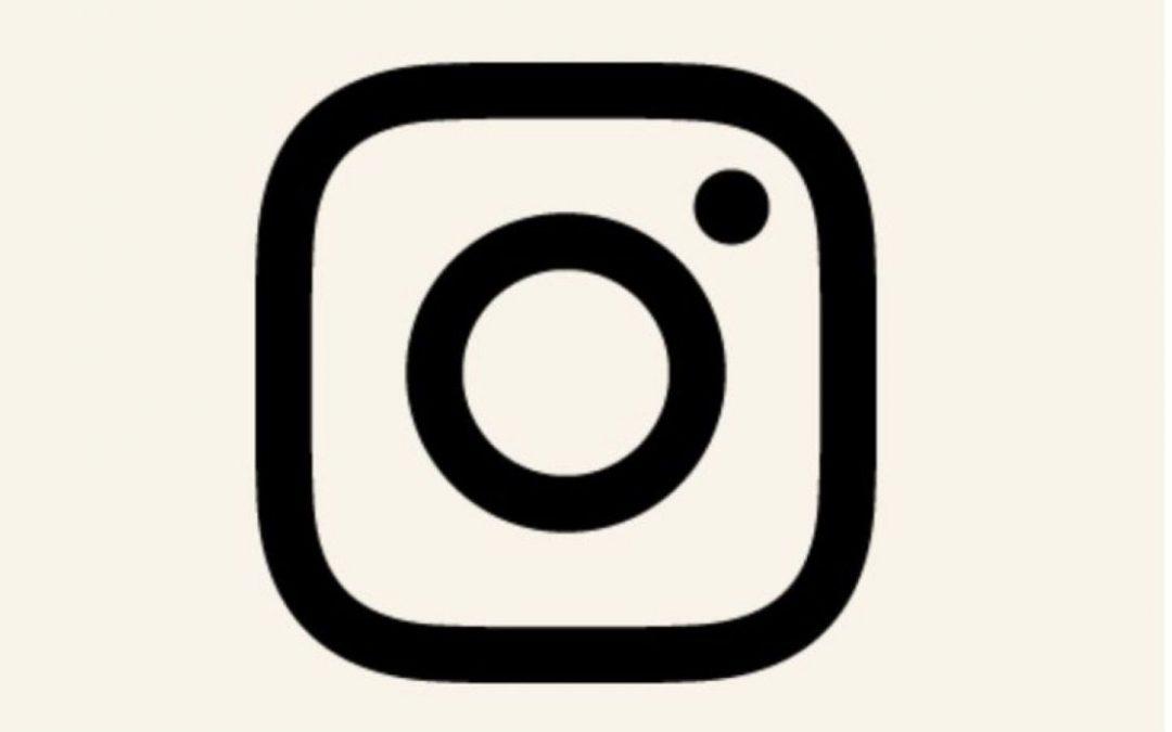Porque o Instagram Desativou Minha Conta?